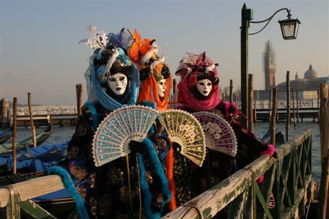 Venicecarnaval1