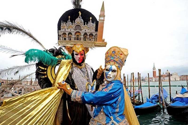 grandoman-carnival_venice01