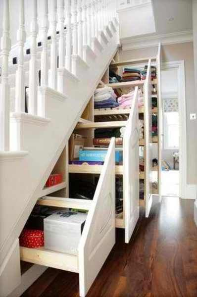 stair space1