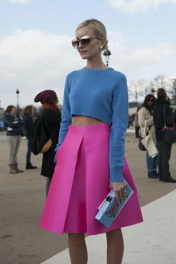 fashionstyle2