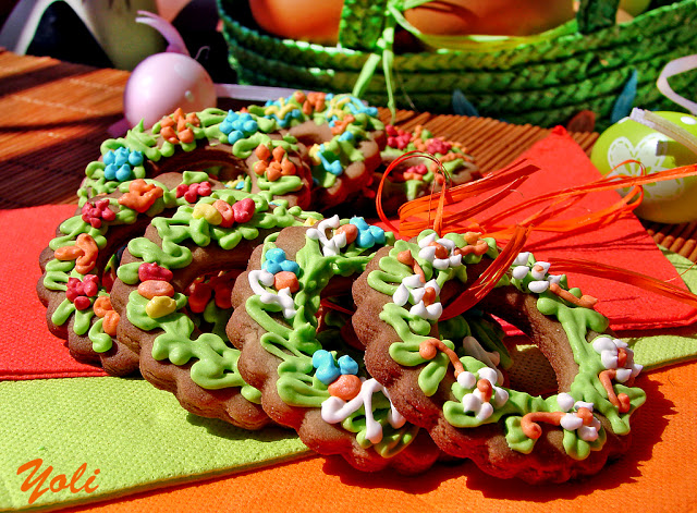 Easter_ sweets_3
