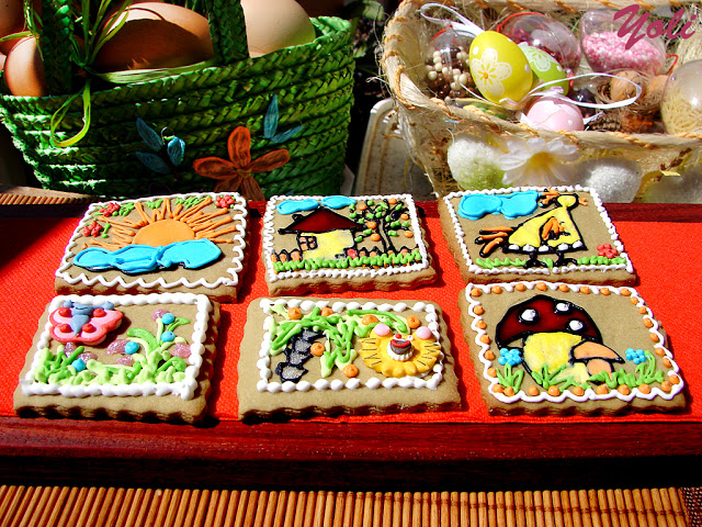 Easter_ sweets_7