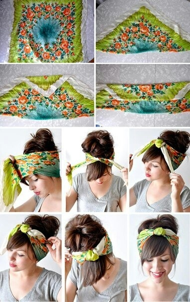 scarf-hairband6