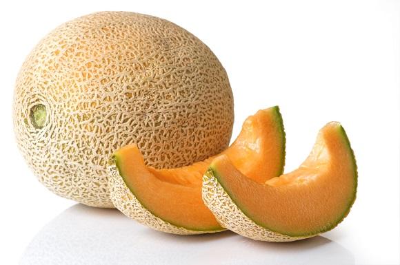 melon-tips-cover