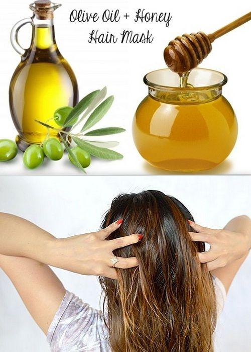 olive-oil-treats