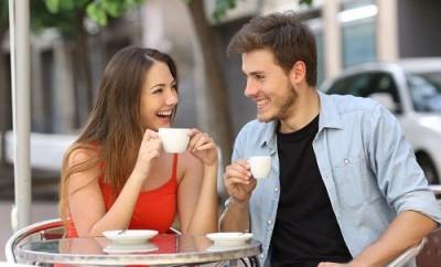 12-flirting-mistakes