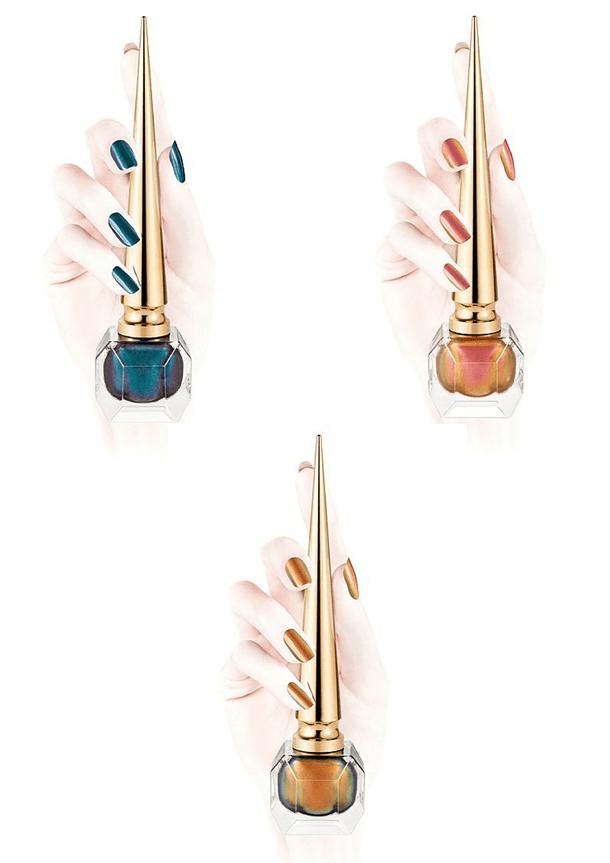 Louboutin-Scarabee-Nail-Colour
