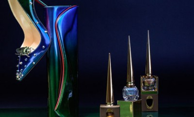 Louboutin-nail-collection-cover
