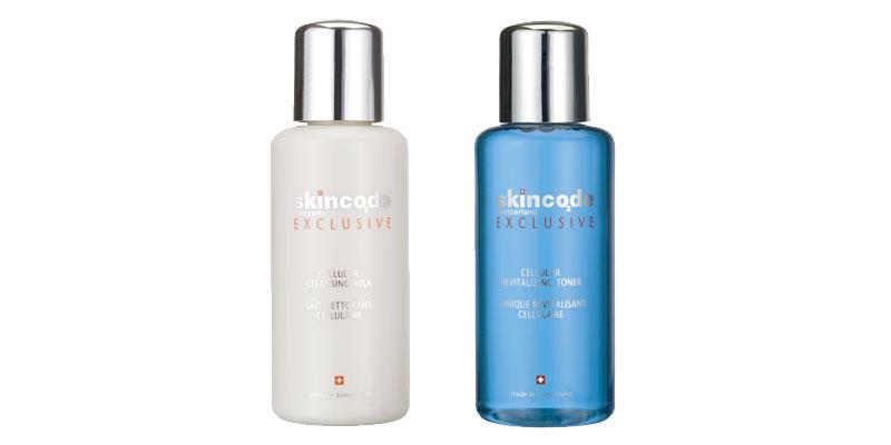 skincode-cleans-tone