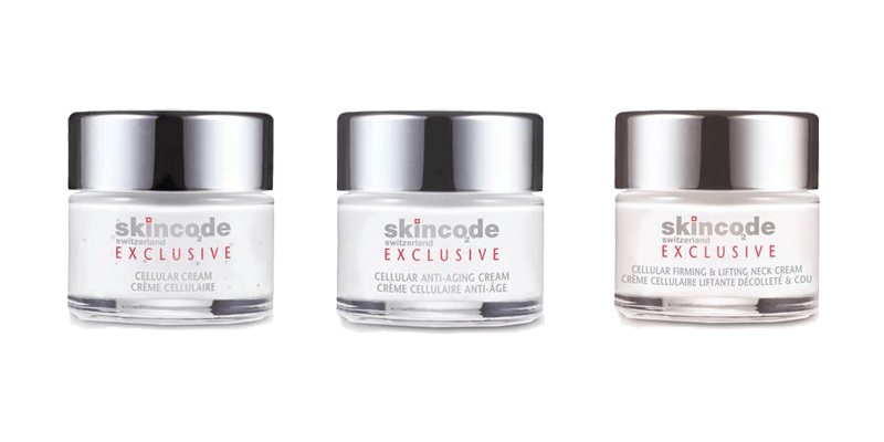 skincode-day-night-care