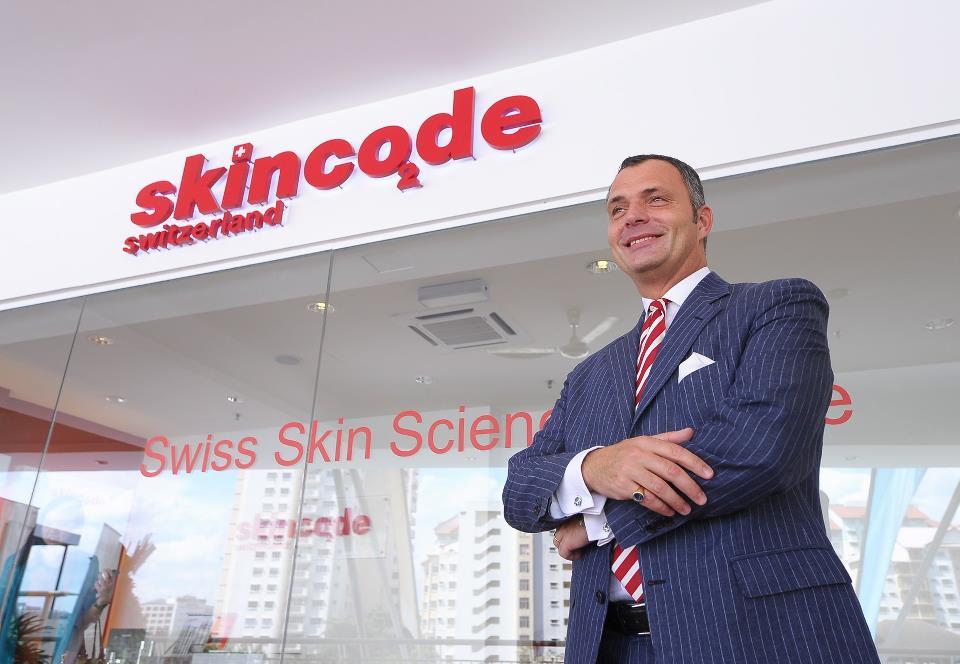 skincode-niclas