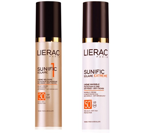 sunscreen-2015-4
