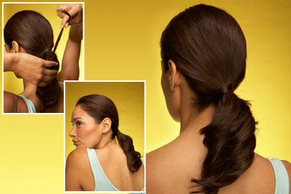 10-minutes-hairstyle-1