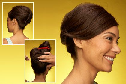 10-minutes-hairstyle-2