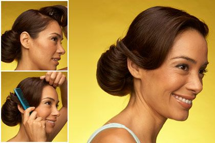 10-minutes-hairstyle-3