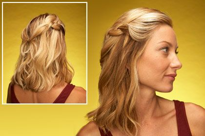 10-minutes-hairstyle-4