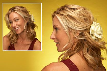 10-minutes-hairstyle-5