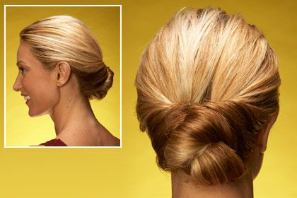 10-minutes-hairstyle-6