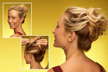 10-minutes-hairstyle-7