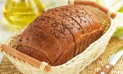 Healthy-Bread