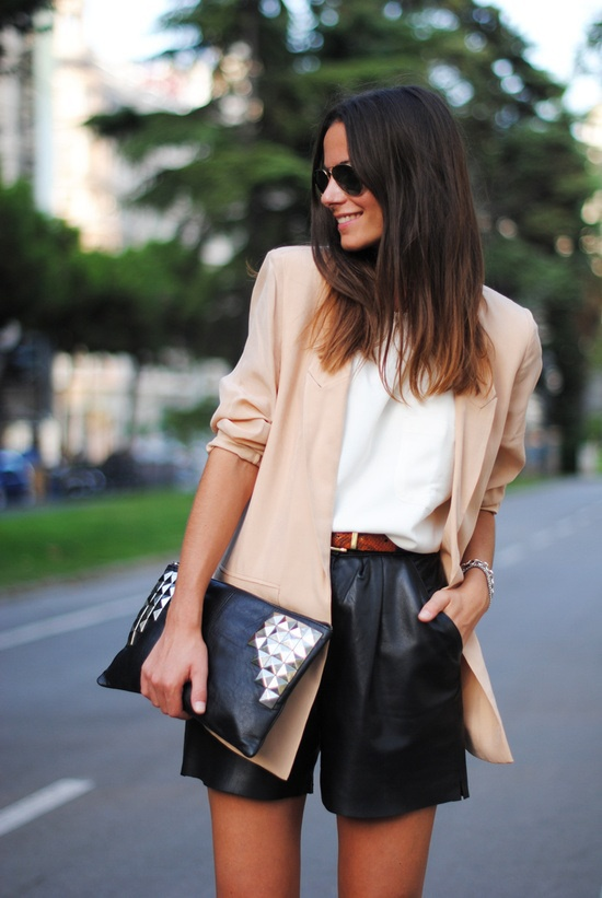 HOw-to-wear-white-T-shirt-3 – Копие