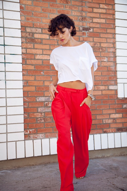 How-to-wear-white-T-shirt-2 – Копие