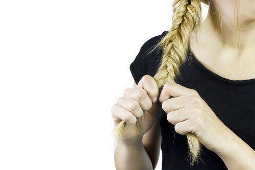 fishtail-braid-cover