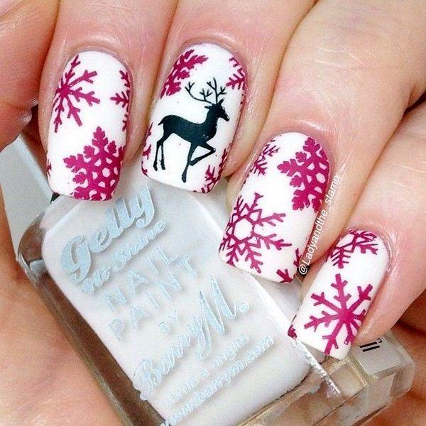 Christmas-manicure-10