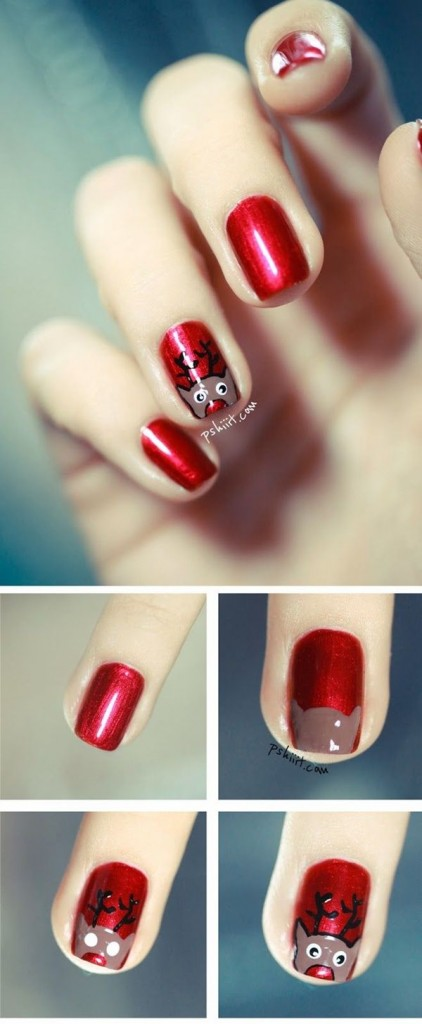 Christmas-manicure-11