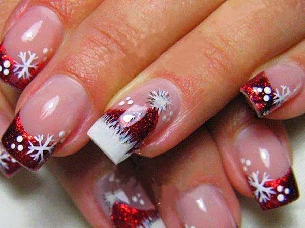 Christmas-manicure-12