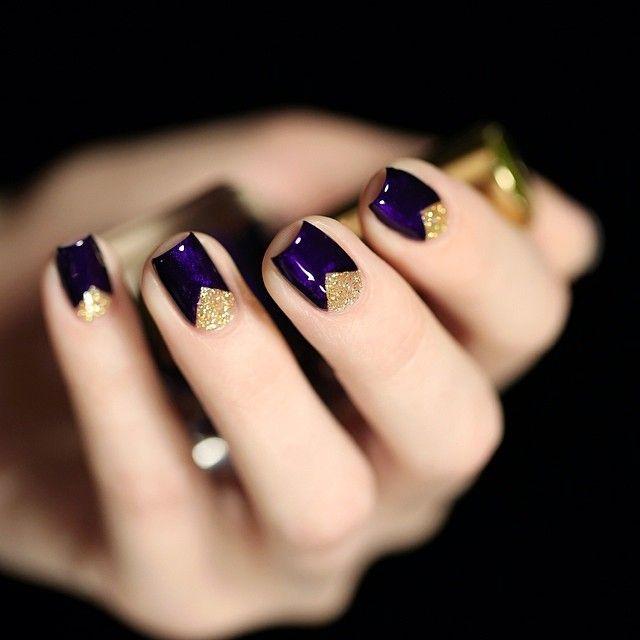 Christmas-manicure-4