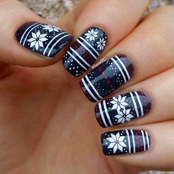 Christmas-manicure-6