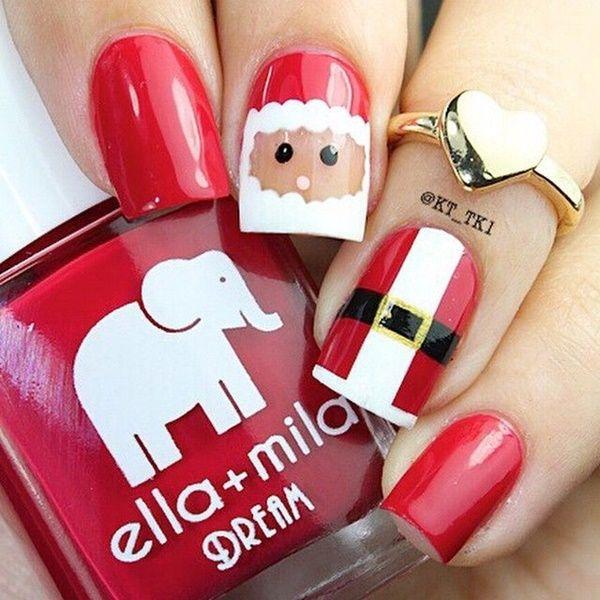 Christmas-manicure-9