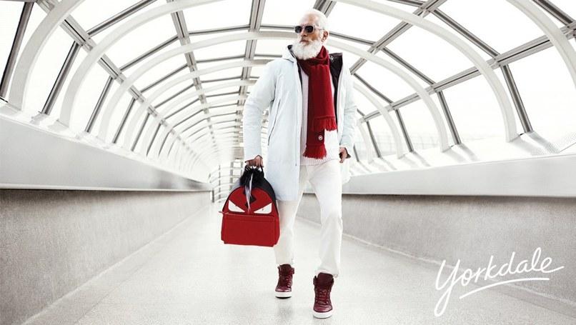 fashion-santa-2015-1