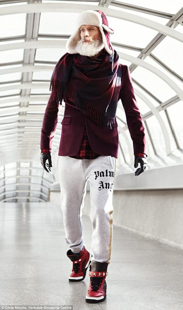 fashion-santa-2015-2