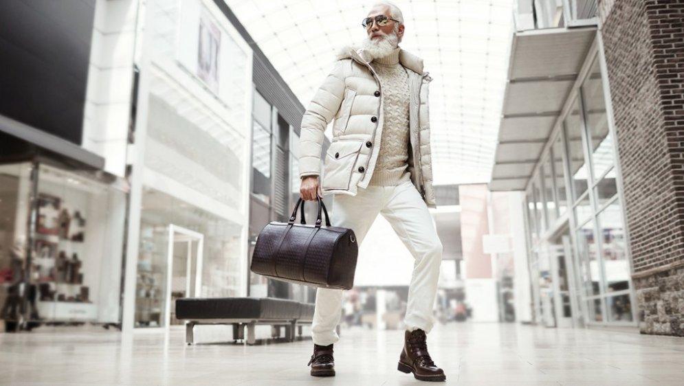 fashion-santa-2015-3