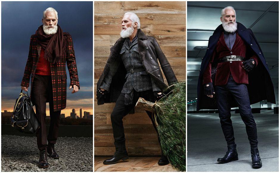 fashion-santa-2015-5