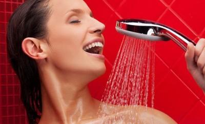 ползи-от-студения-душ