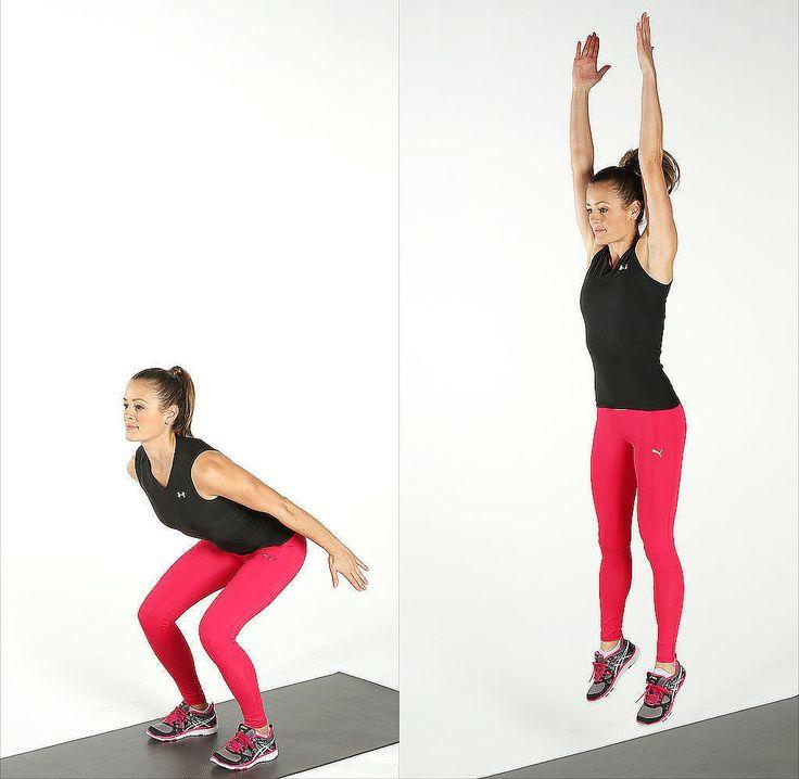 30-age-jump-squat