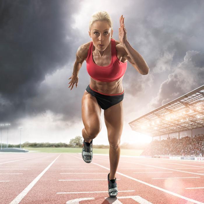 30-age-sprint