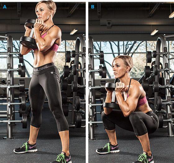 30-age-squat