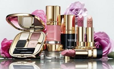 Dolce-Gabbana-Spring-2016-Rosa-Makeup-Collection