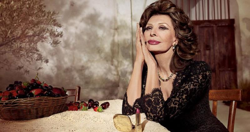 Dolce-and-Gabbana-Dolce-Rosa-Sophia-Loren-Fragrance-Film-The-Dapifer-800x425