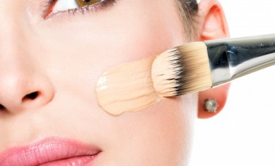 makeup-foundation -after-40