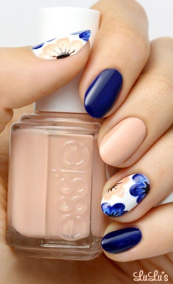 Spring-nails-2016-11/маникюр-пролет-2016