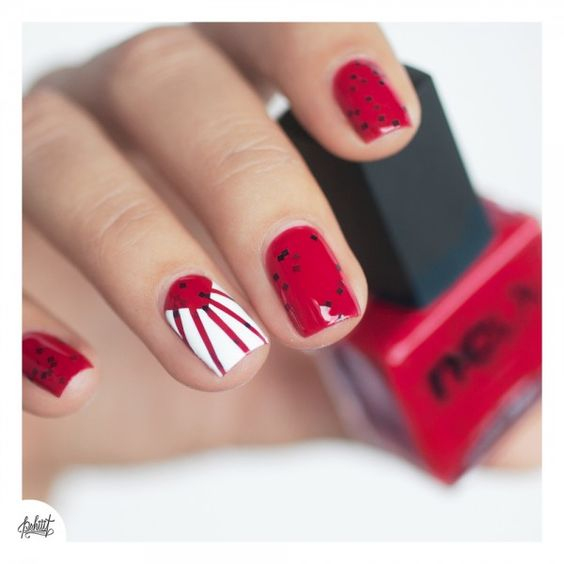Spring-nails-2016-4/маникюр-пролет-2016