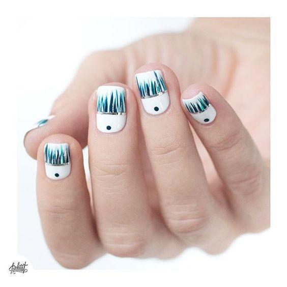 Spring-nails-2016-5/маникюр-пролет-2016