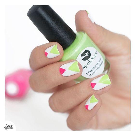 Spring-nails-2016-6/маникюр-пролет-2016
