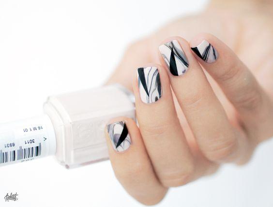 Spring-nails-2016-8/маникюр-пролет-2016