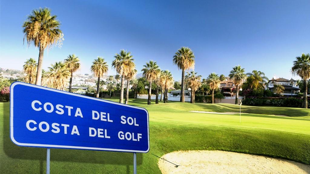 costa-del-sol-costa-del-golf